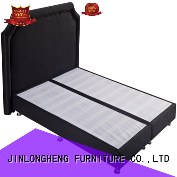 JLH New headboards & footboards company for tavern