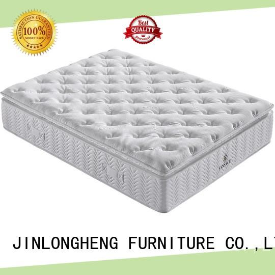 JLH foam full size mattress price delivered directly