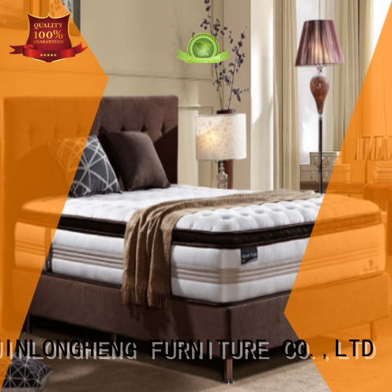 High-quality mattress manufacturers company delivered directly