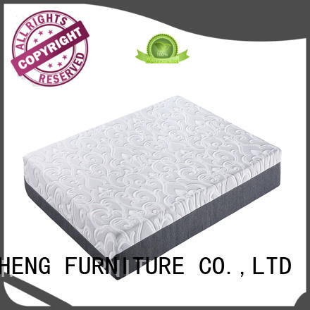 reasonable mattresses mattress manufacturers delivered easily
