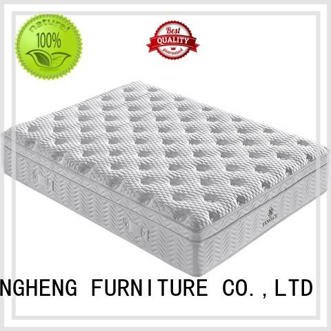 JLH memory hotel quality mattress comfortable Series delivered directly