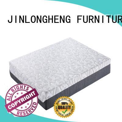 design mattresses bed delivered directly JLH