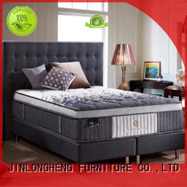 Custom cane headboard manufacturers for guesthouse