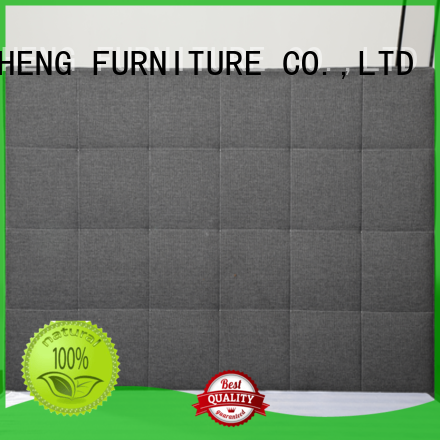 JLH black leather headboard Suppliers delivered directly