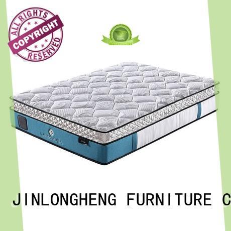 porket mattress in a box price with elasticity JLH