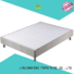 Wholesale split queen adjustable bed for business for home