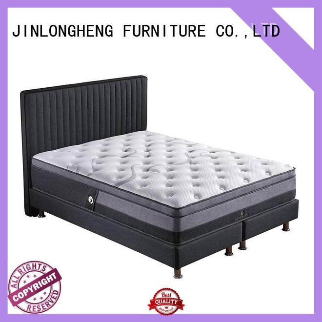 turfted mattress in a box reviews cost delivered directly JLH