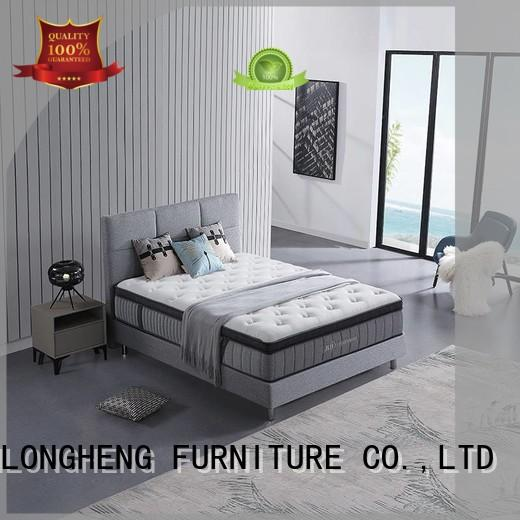 JLH pillow top matress inquire now for guesthouse
