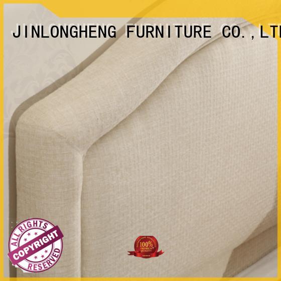 JLH tall bed frame full manufacturers delivered easily