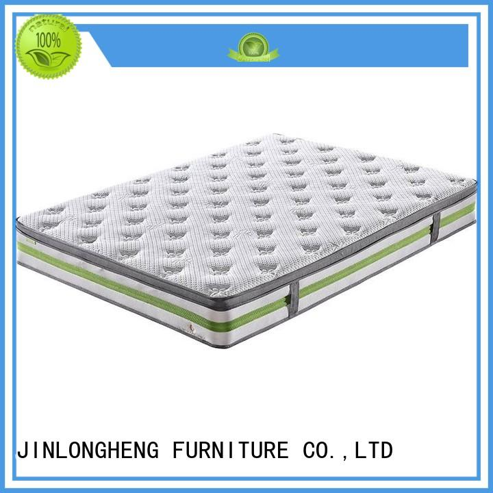 special innerspring queen mattress electric China Factory delivered directly
