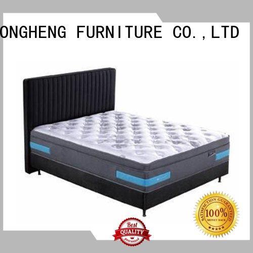 king size latex mattress spring Bulk Buy perfect JLH