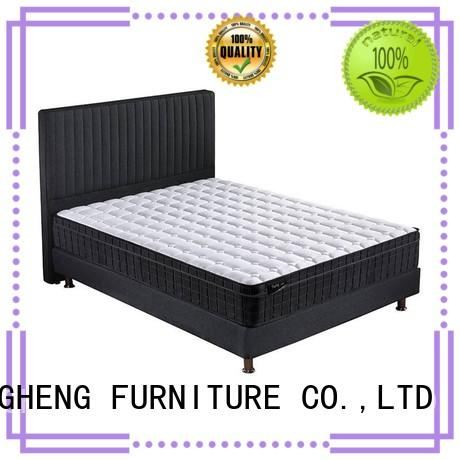 king size mattress top coil valued JLH Brand best mattress