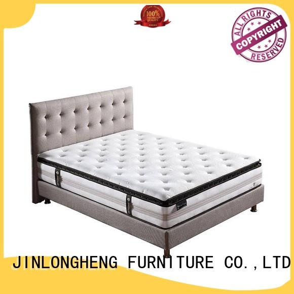 JLH Top mattress gallery Supply delivered directly