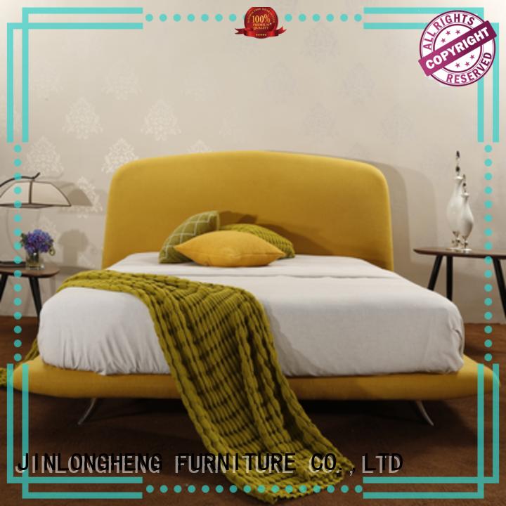 JLH low bed frames for business for home