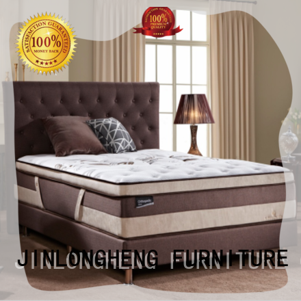 Latest king footboard Suppliers for guesthouse