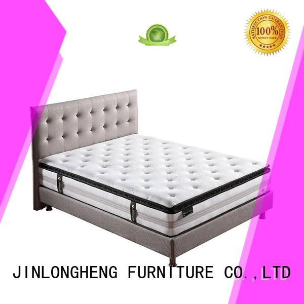 high class aireloom mattress reviews soft delivered directly
