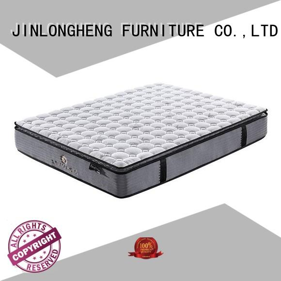 antimite mattress in a box prices for hotel JLH