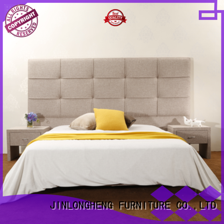 JLH headboard covers company delivered easily