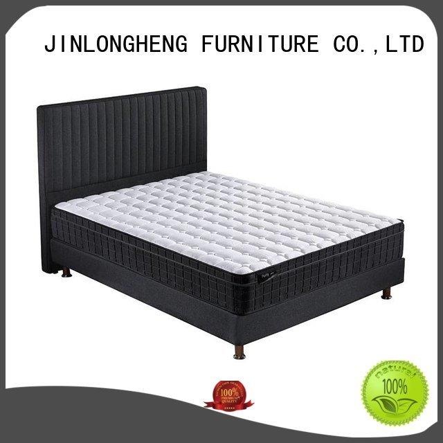 JLH mattress best mattress chinese by
