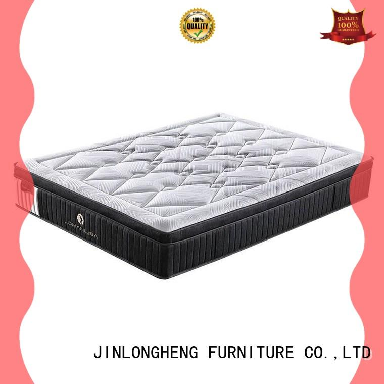 durable twin mattress in a box price delivered easily