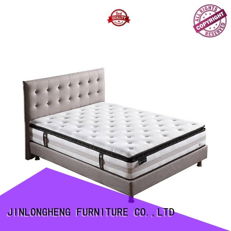32PA-32 Comfort and modern Pocket Spring Mattress with cheap prices