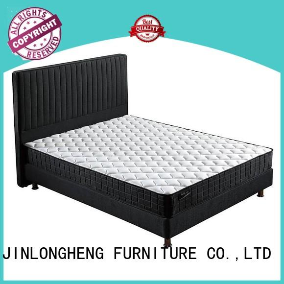 coil manufaturer king size mattress JLH manufacture