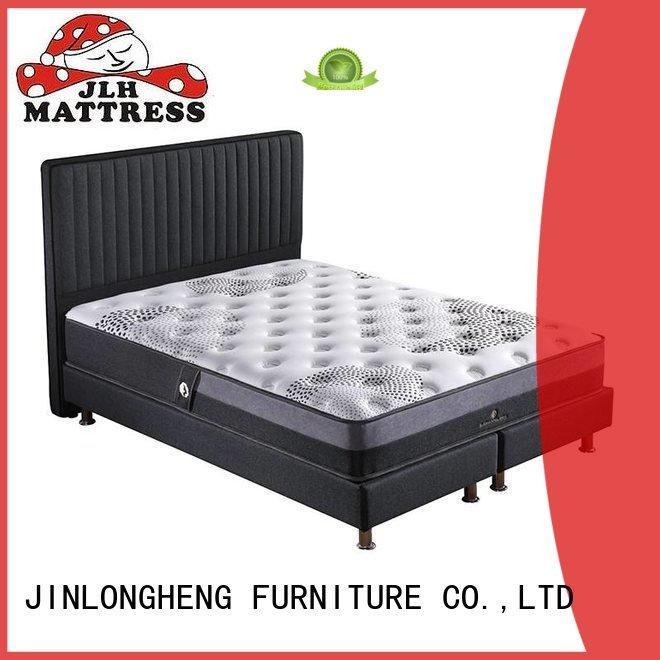 design california king mattress soft JLH