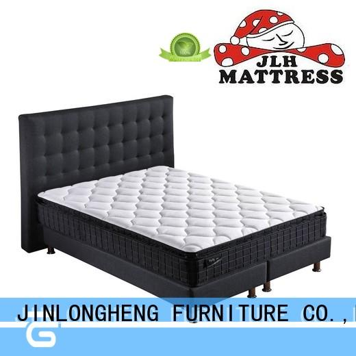 comfortable innerspring twin mattress tufted Certified delivered directly