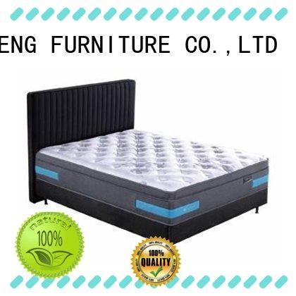 JLH popular mattress direct price delivered easily