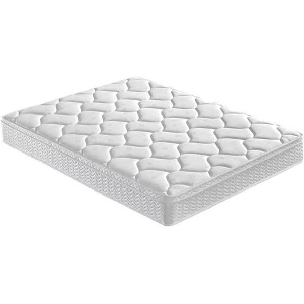 34CA-11 Hotel Style Mattress With Pocket Spring Structure