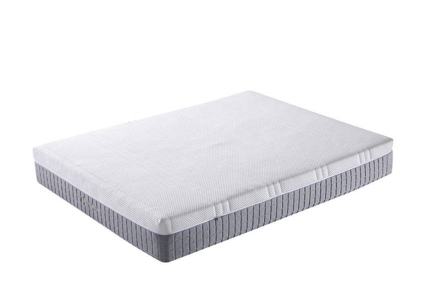 00FK-07 Classic Brands Cool Gel 2.0 Ultimate Gel Memory Foam Mattress 10-Inch