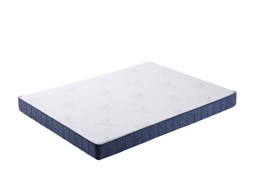 10FK-05 Classic Brands 6 Inch Adjustable Bed Mattress