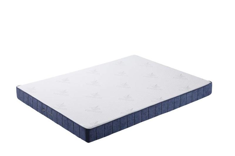 10FK-05 Classic Brands 6 Inch Adjustable Bed Mattress