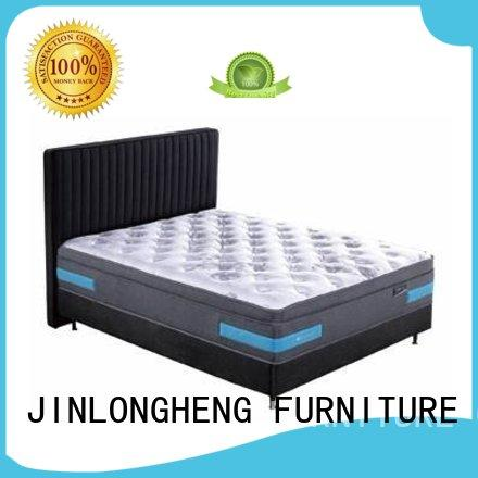 JLH comfortable roll up mattress price delivered easily