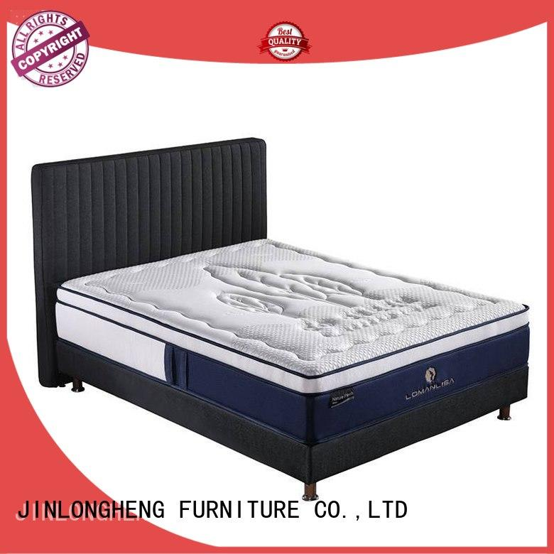 cool gel memory foam mattress topper spring compress memory foam mattress oem company