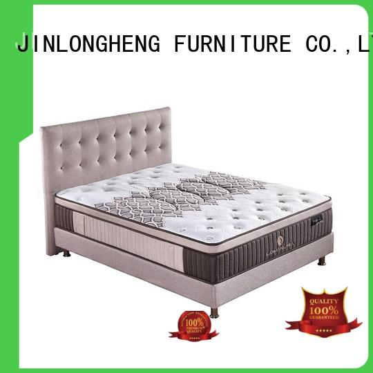 JLH comfortable mattress man for home