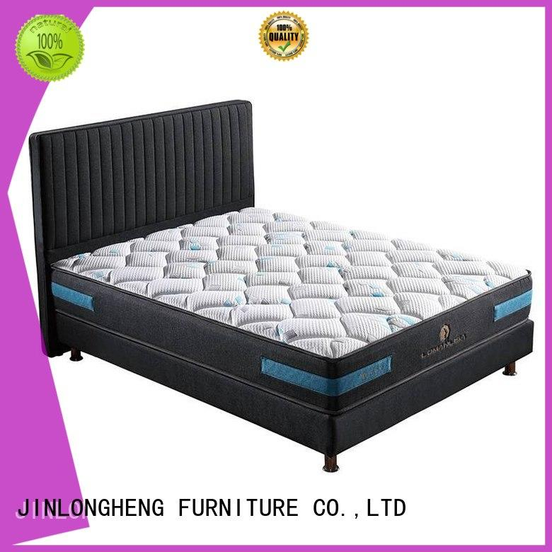 california king mattress design innerspring foam mattress spring company