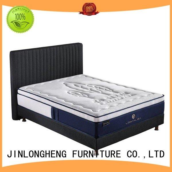 cool gel memory foam mattress topper royal compress memory foam mattress JLH