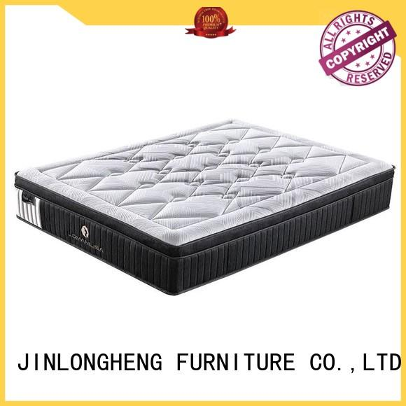 mattress twin mattress in a box price delivered directly