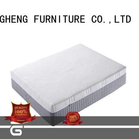 00FK-07 | Classic Brands Cool Gel 2.0 Ultimate Gel Memory Foam 10-Inch Mattress, King