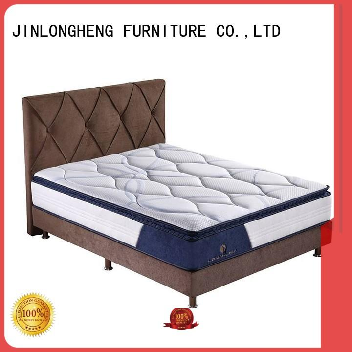 sealy posturepedic hybrid elite kelburn mattress foam mattress natural hybrid mattress manufacture