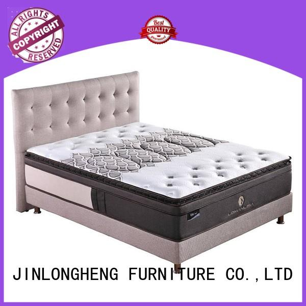 mattress in a box reviews comfortable for home JLH