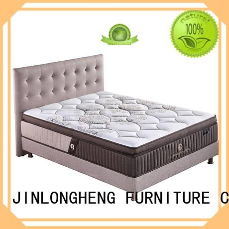 hot-sale queen mattress in a box cost for home