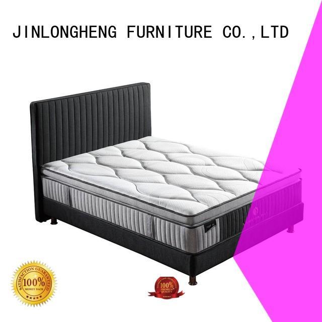 high class mattress depot luxury Certified for tavern