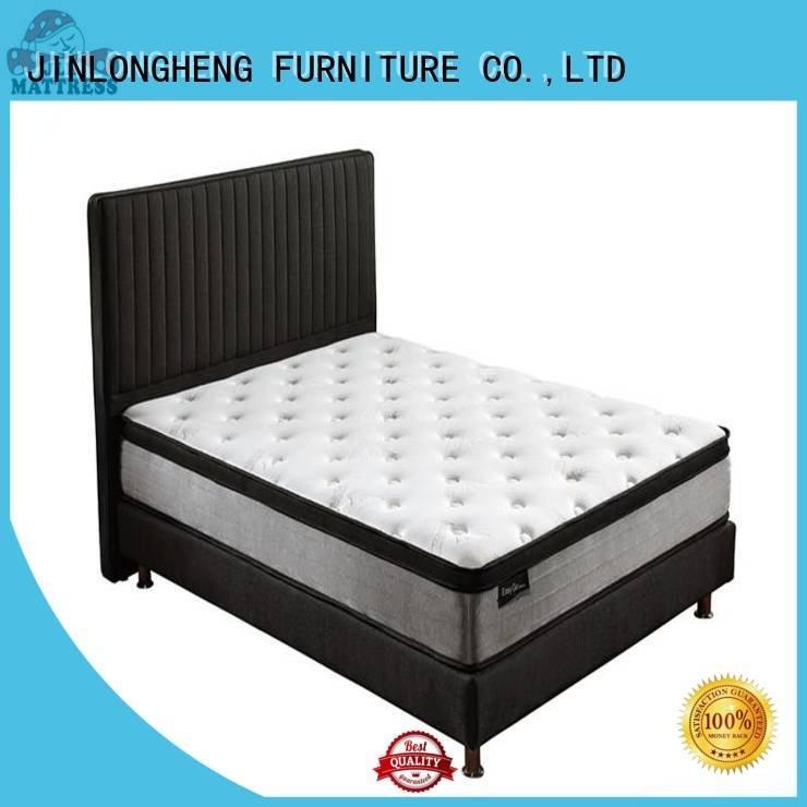 34pb24 box 32pb20 design JLH mattress in a box reviews
