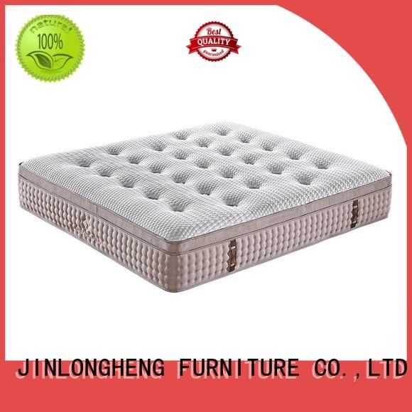 JLH furniture queen mattress box cost for home
