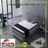 new-arrival mattress and more production for bedroom