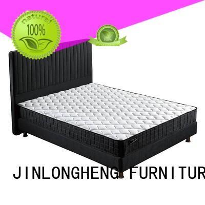 king size mattress mattress best mattress JLH Brand