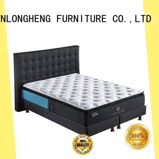 soft mattress in a box reviews Certified delivered directly JLH