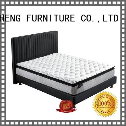 high class mattress depot anti cost with elasticity